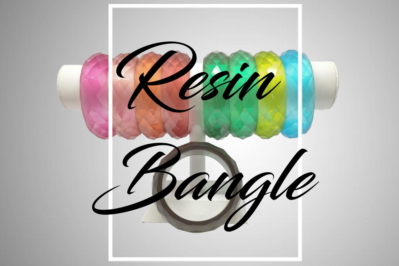 Resin-Bagle-Poster-New.jpg