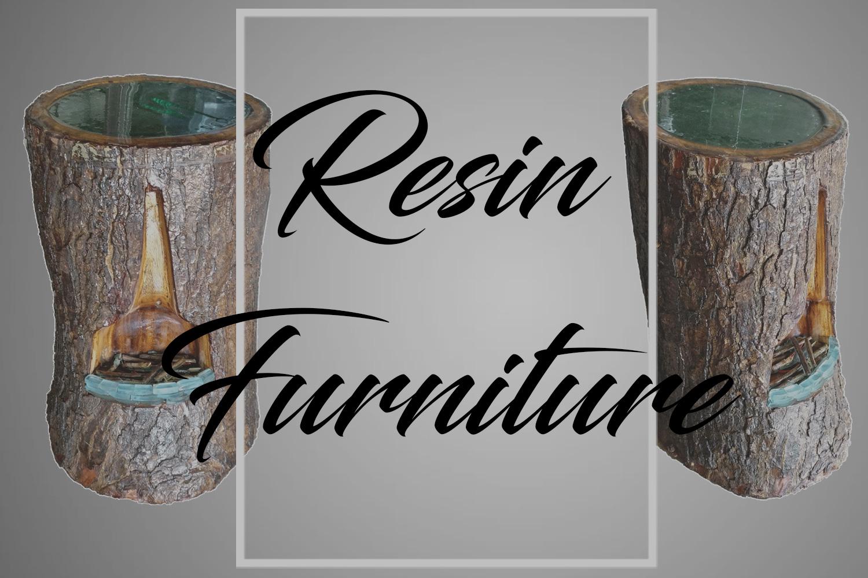 Resin-Furniture-Black.jpg