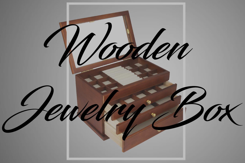 Wooden-Jewelry-Box-Black.jpg