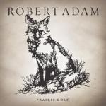 Robert Adam  Prairie Gold  pedal steel