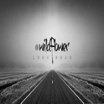 Wildflower  Long Road  dobro, lap steel
