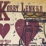 Korby Lenker  King of Hearts  lap steel, loops