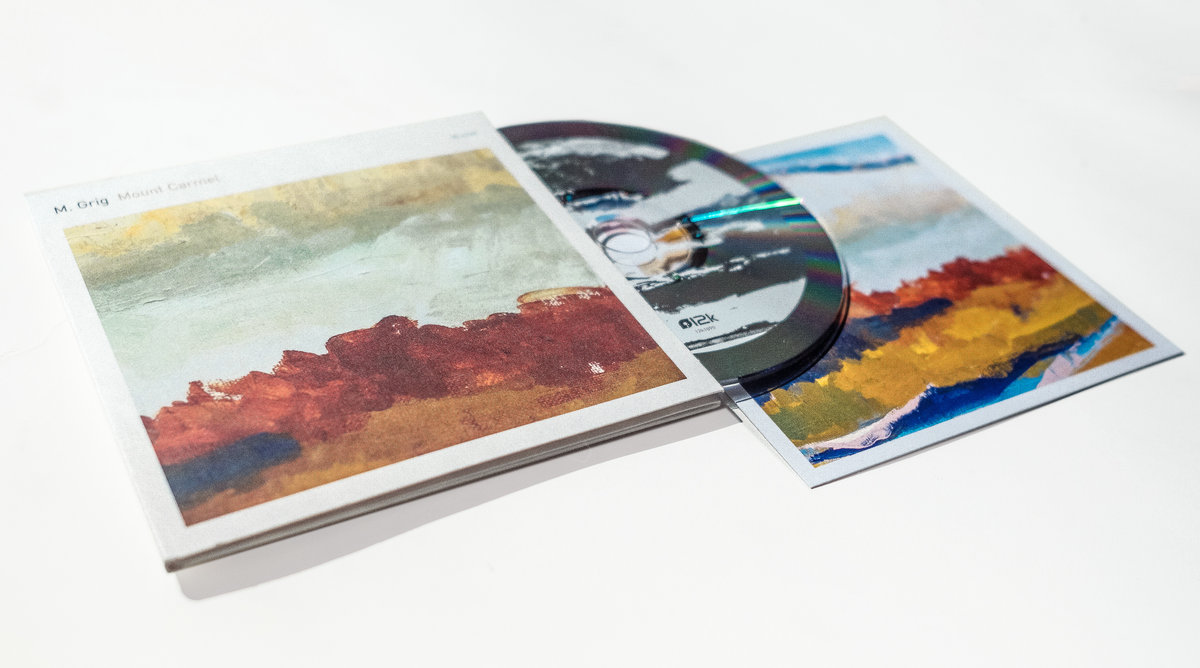 MC_cd 1.jpg