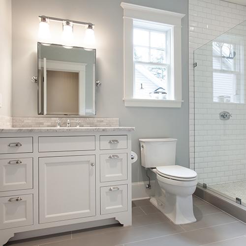 140401_32nd_bathroom.jpg
