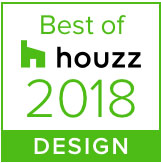 best_of_houzz_2018_design.jpg