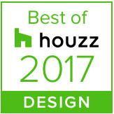 best_of_houzz_2017_design.jpg