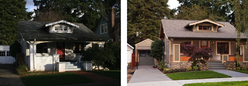 Beaumont_Craftsman_Bungalow_Before_After.jpg