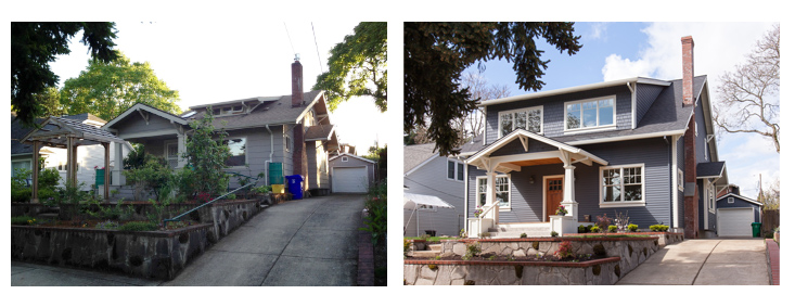 Beaumont_Craftsman_Bungalow_Before_After1.jpg