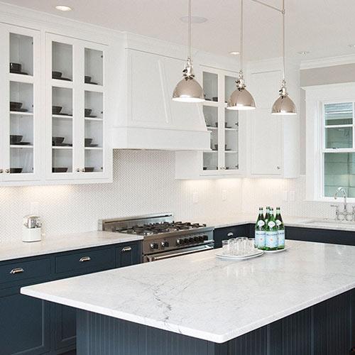 500x500_rose_city_kitchen.jpg