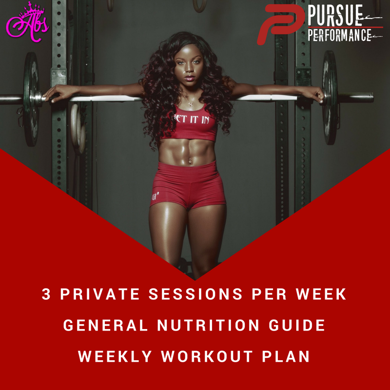 3 PRIVATE SESSIONS PER WEEK.png