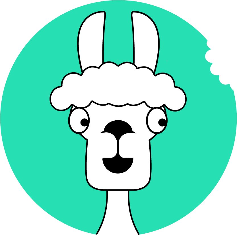 clipart1820443.png