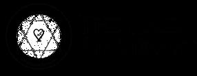 tha-logo-low3.png