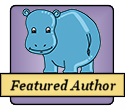 featured-author.png