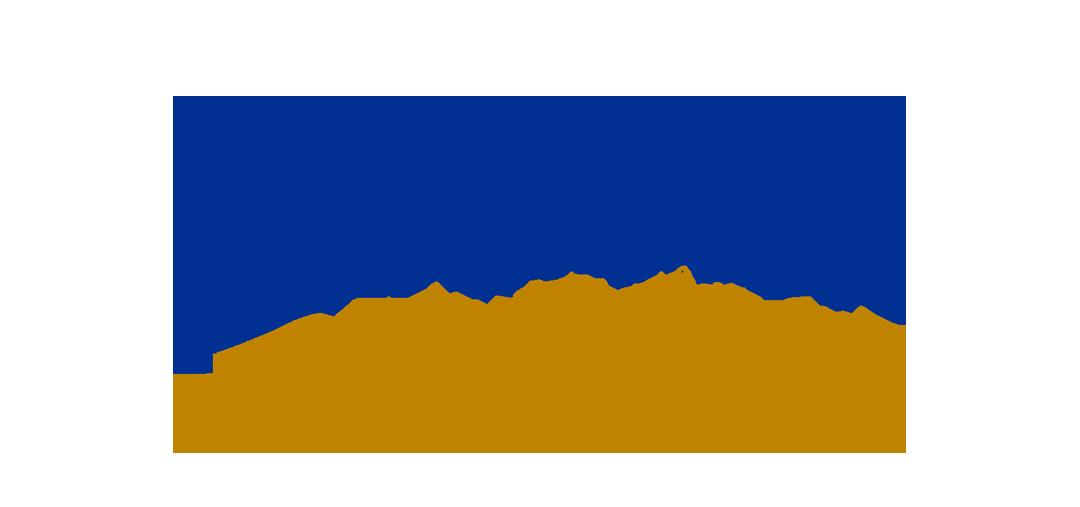 PA-Logo-SLIDESHOW.png