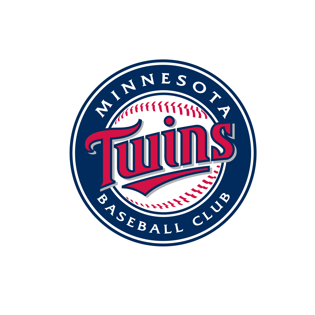 Twins-Logo-smaller.png