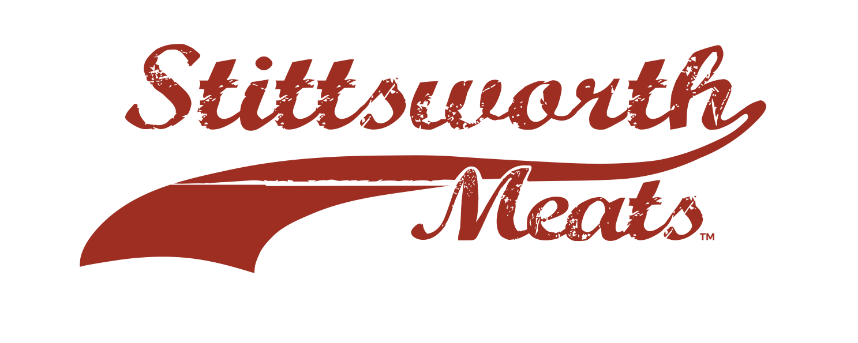 Stittsworth-Meats-Logo.png