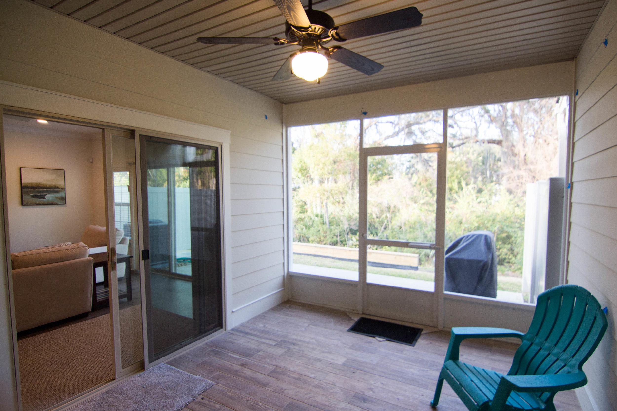 09 Porch.jpg