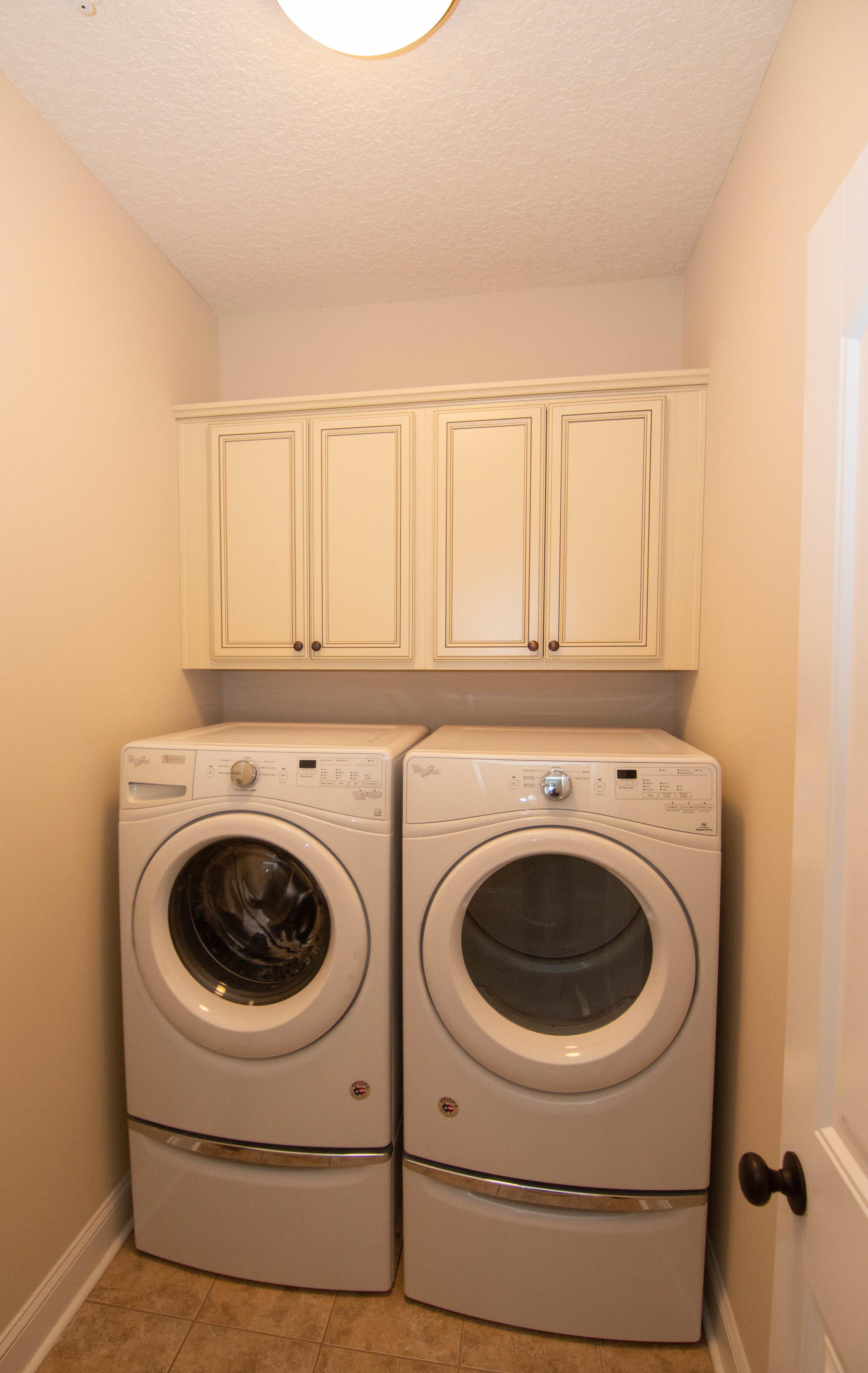 31 Washing Machine.jpg