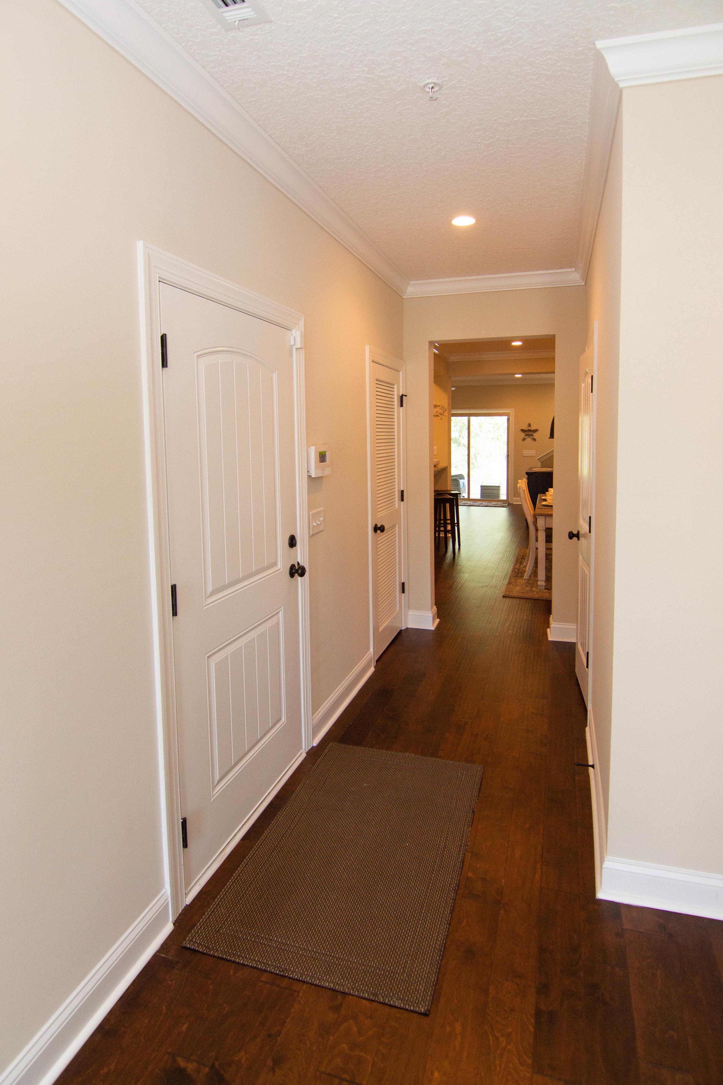 03 Foyer.jpg