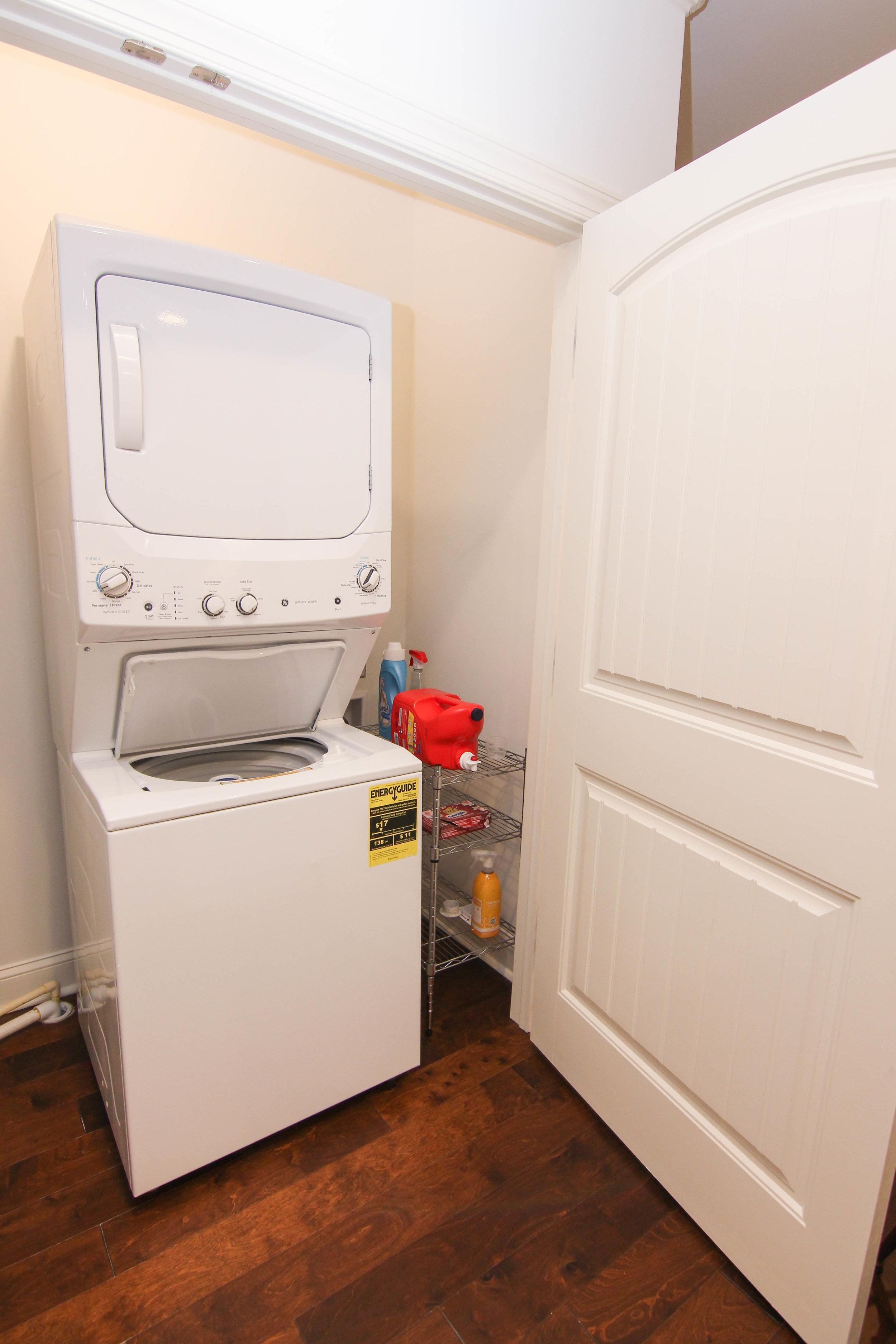 19 Laundry.jpg