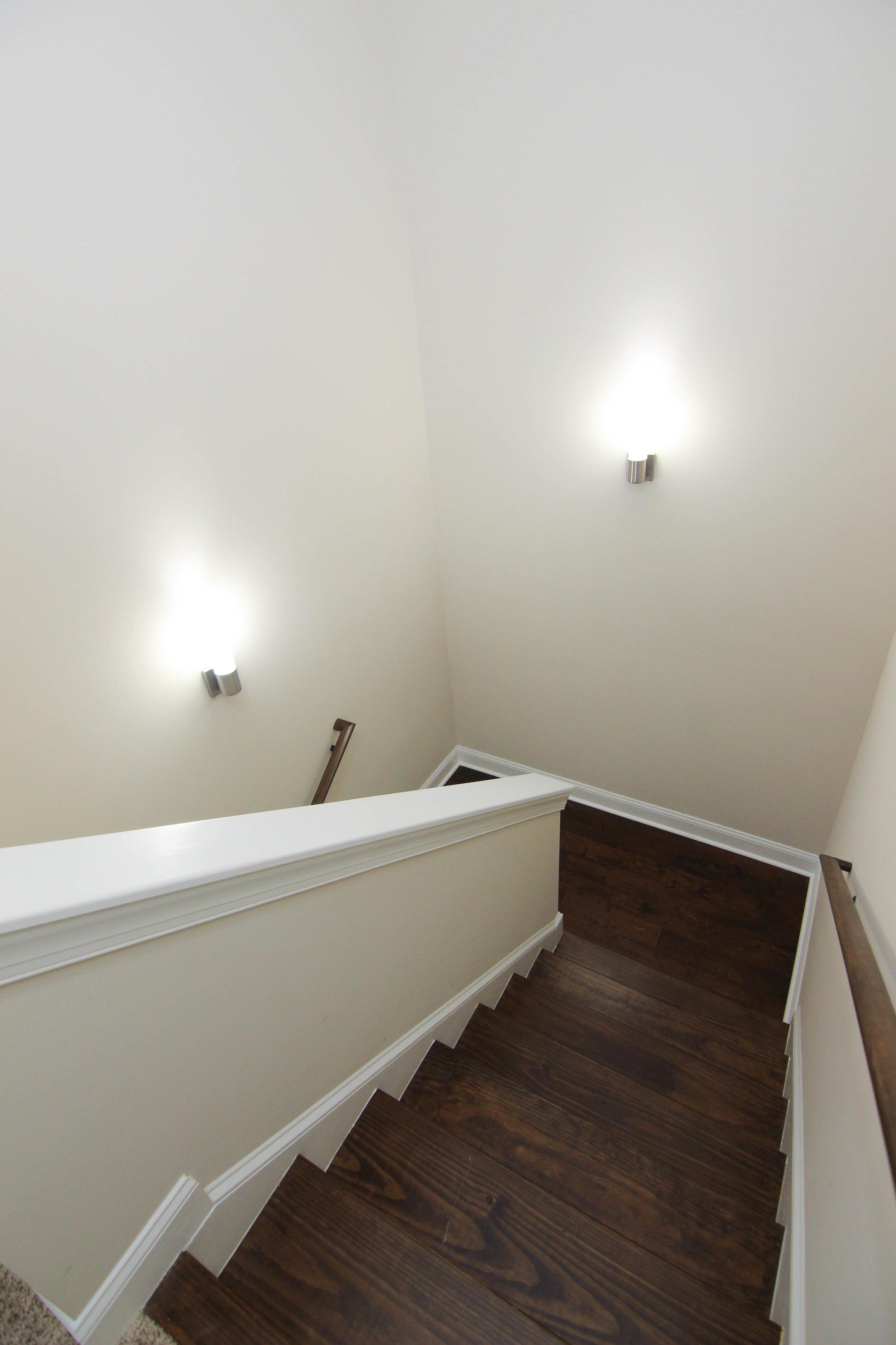 22 Stairs.jpg