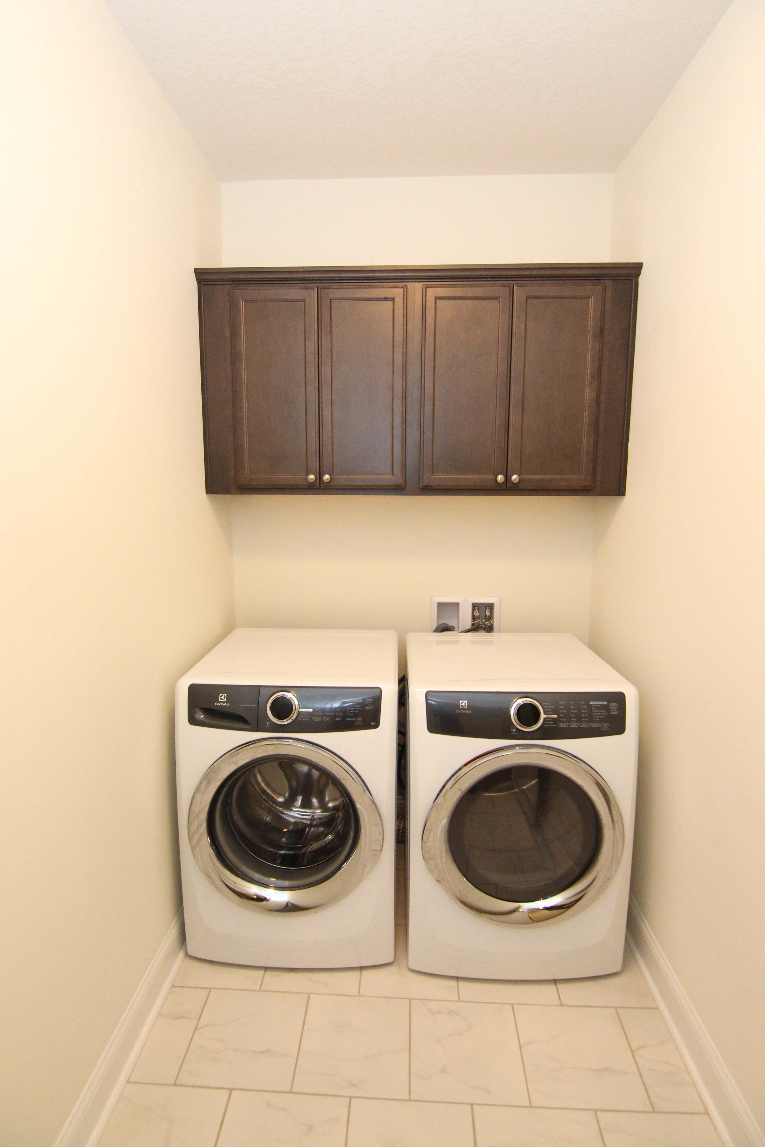 29 Wash Room.jpg
