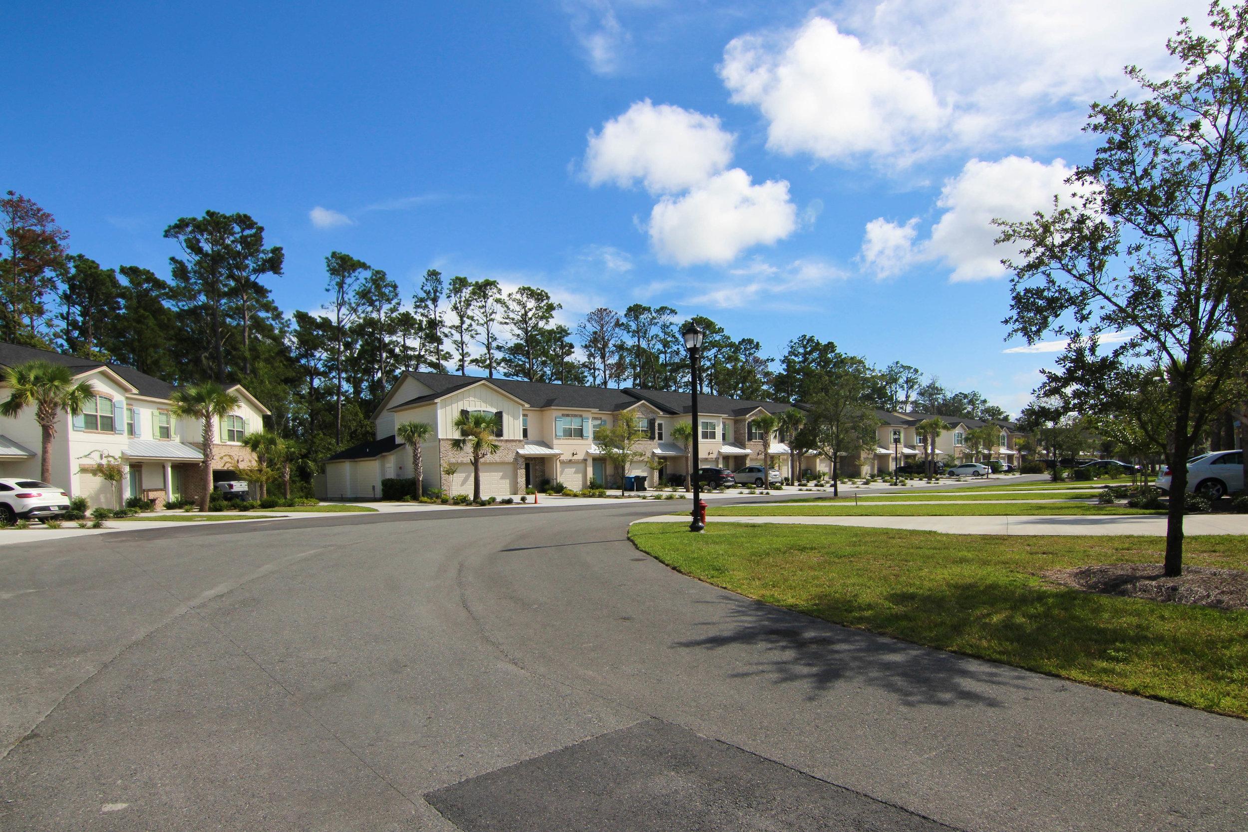 subdivision 5.jpg