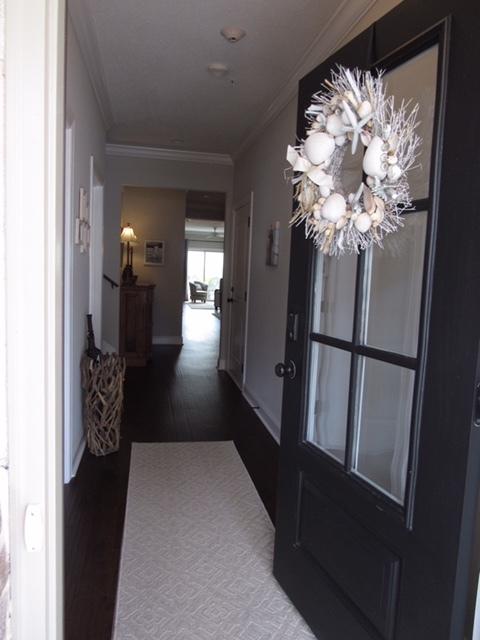 03 Front Door.jpeg