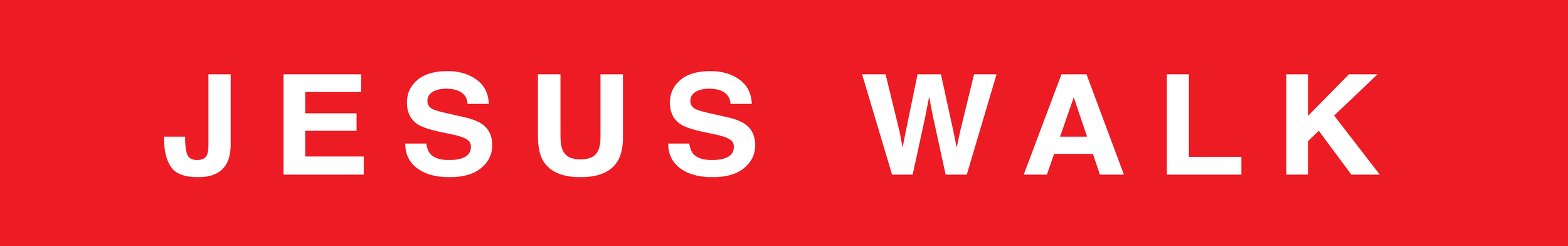 2019 Jesus Walk Designs_Website PNG.png