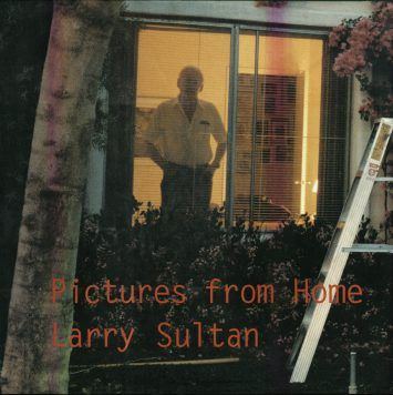 Sultan-Cover-Web-355x356.jpg