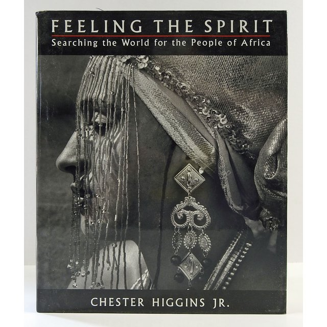 feeling-the-spirit-1994-photography-book-6335.jpeg