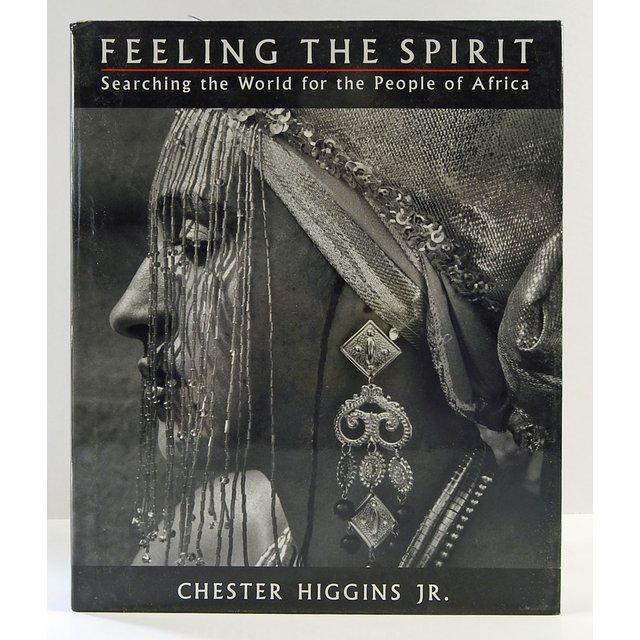 feeling-the-spirit-1994-photography-book-6335.jpeg