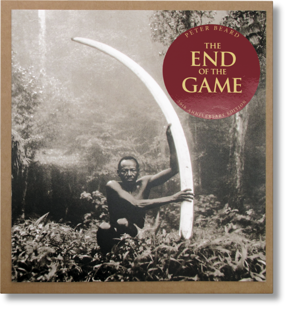 beard_end_of_the_game_50yrs_fo_gb_slipcase002_45301_1511161157_id_999068.png