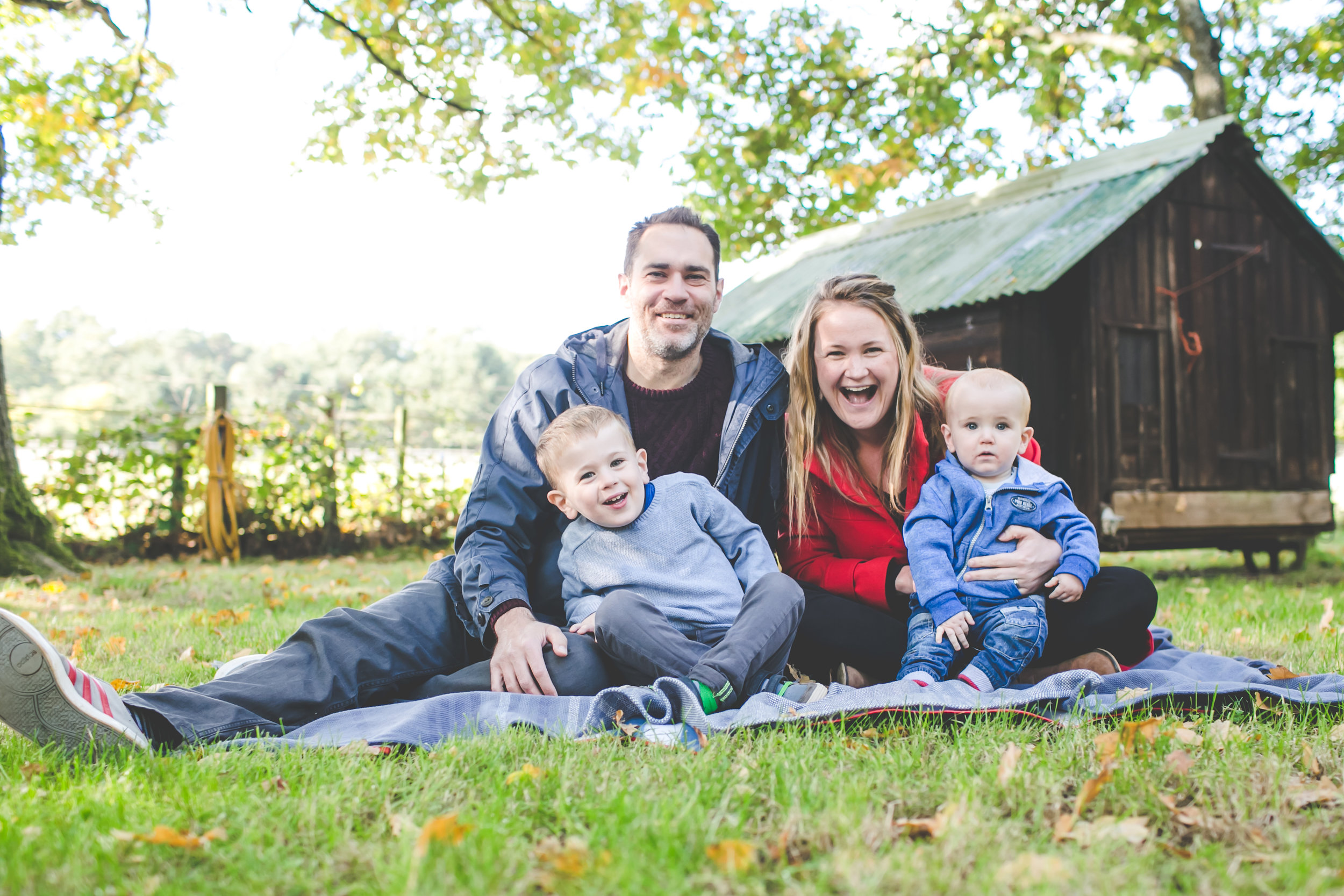 SURREY-FAMILIES-004.jpg