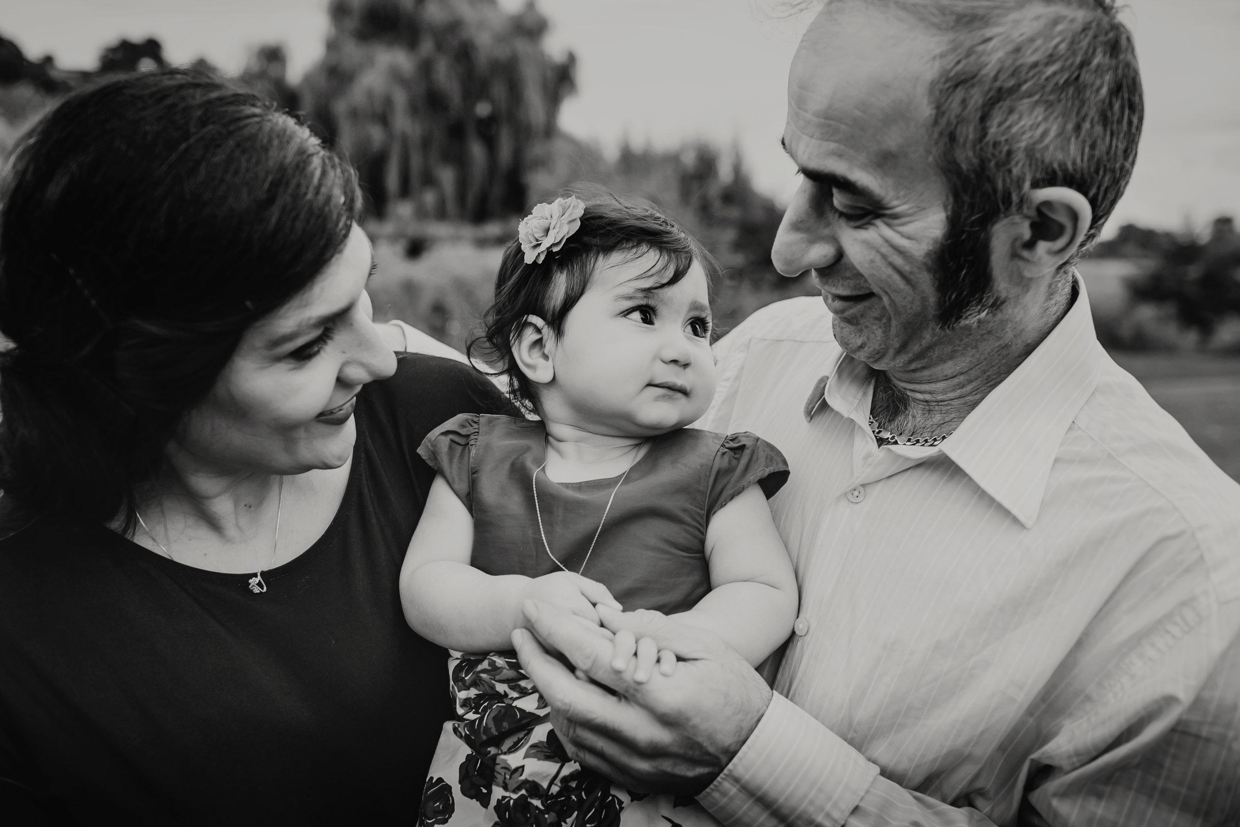 SURREY-FAMILIES-034.jpg