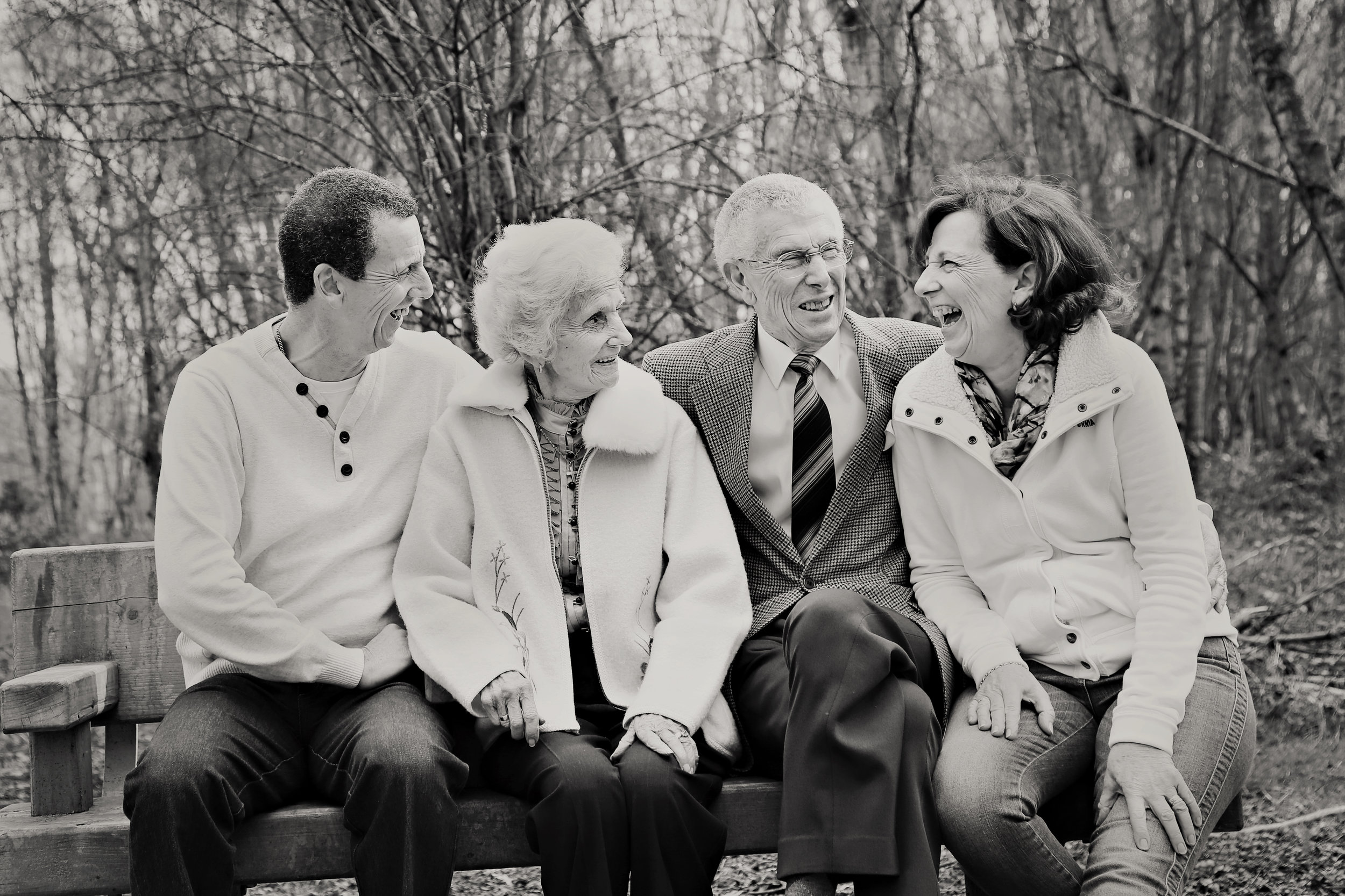 SURREY-FAMILIES-052.jpg