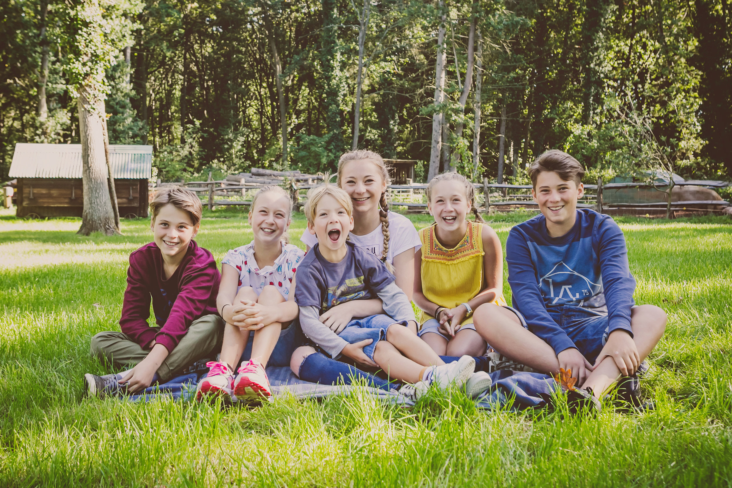 SURREY-FAMILIES-059.jpg