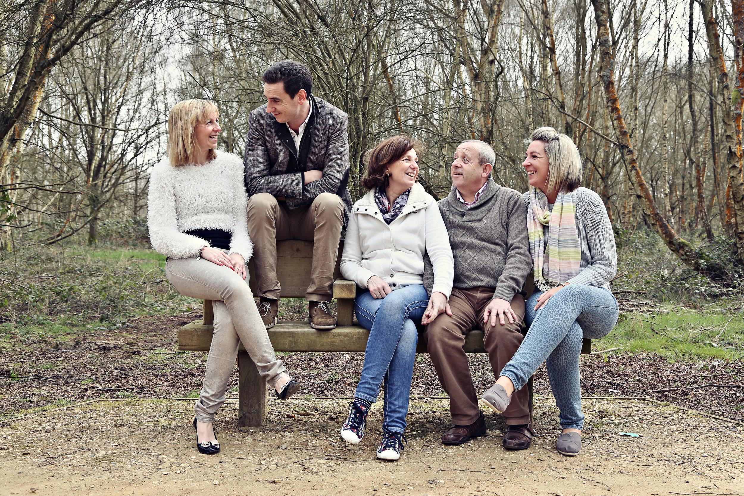 SURREY-FAMILIES-069.jpg