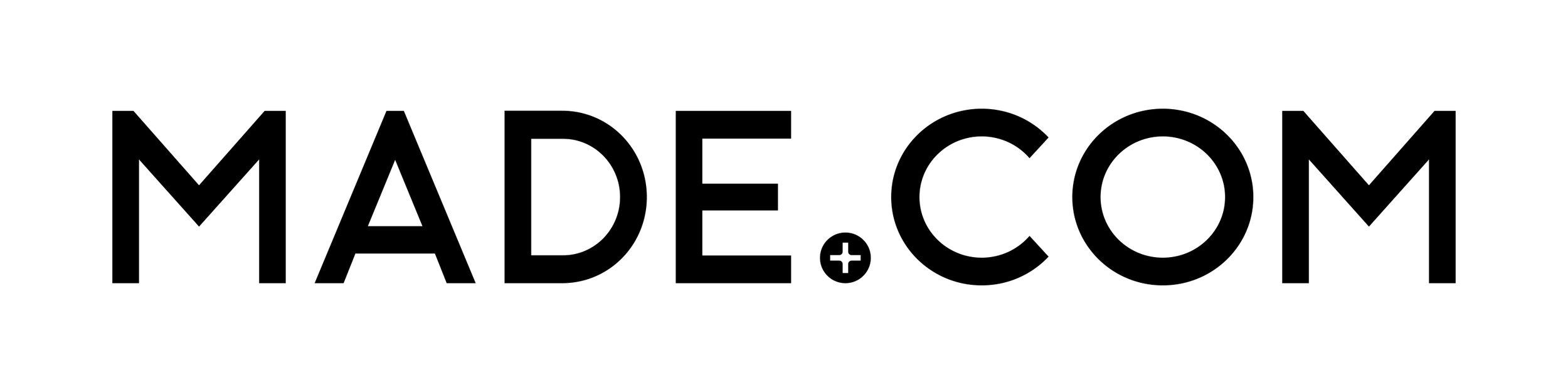 MADE.COM-LOGO-RGB_large.jpg
