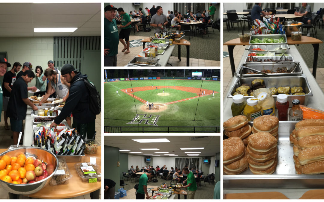 cavanah-feed-baseball-team.jpg