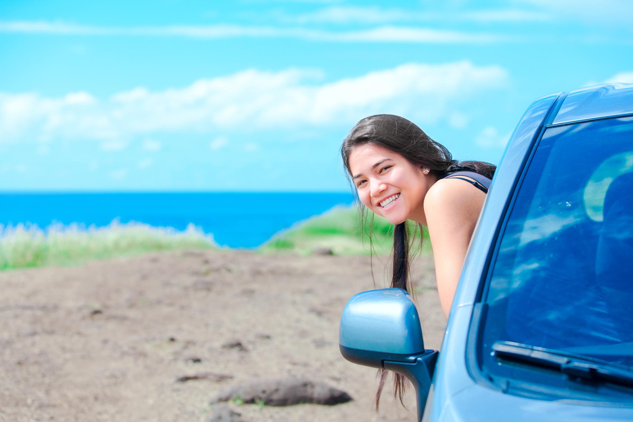 Auto Dealership Services Hawaii - Cavanah Associates
