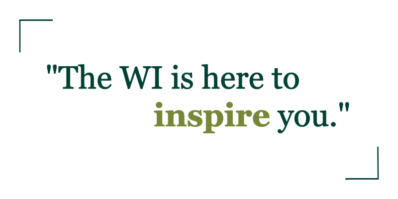 WI inspire quote.png