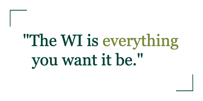 WI everything quote.png