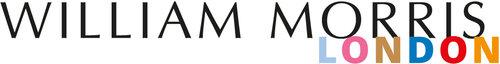 WM-LONDON-logo-col+(1).jpg