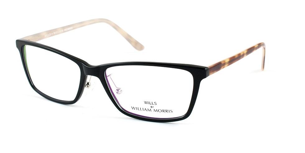 WILLS78_C1-1000x1000.jpg