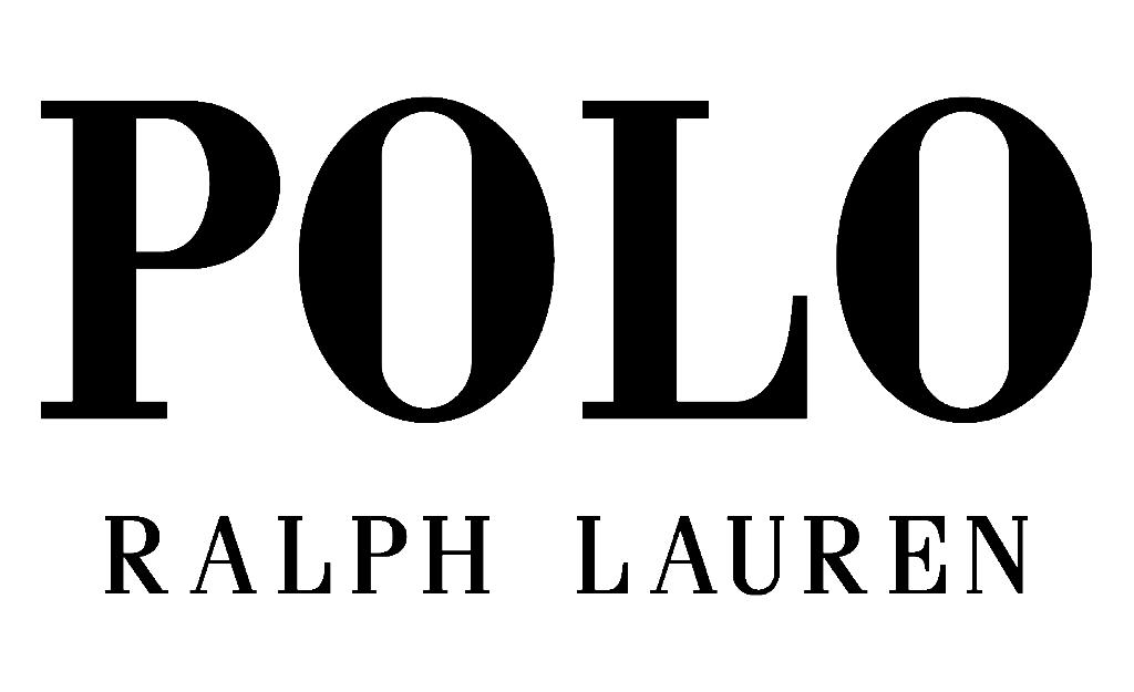 Polo-Ralph-Lauren-Wordmark-1024x625.png