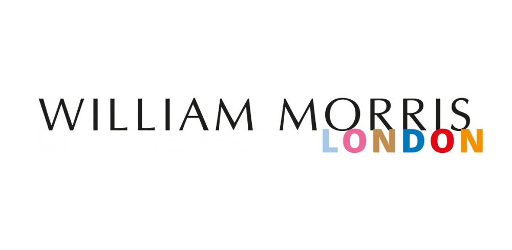 wm-london-logo-col.jpg