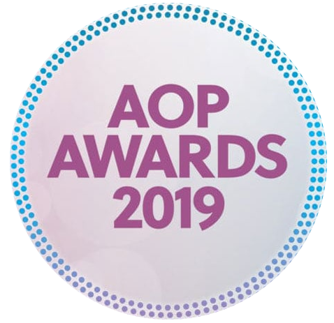 aopawards.png
