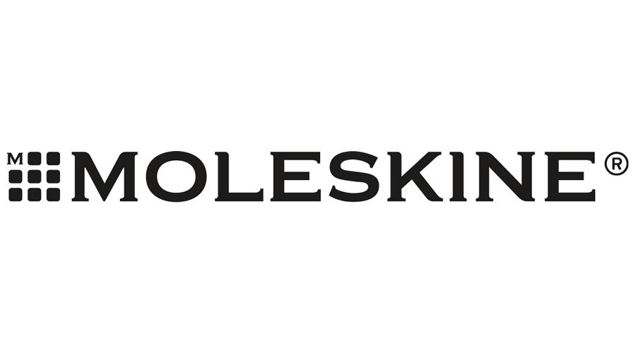 moleskine-vector-logo.png