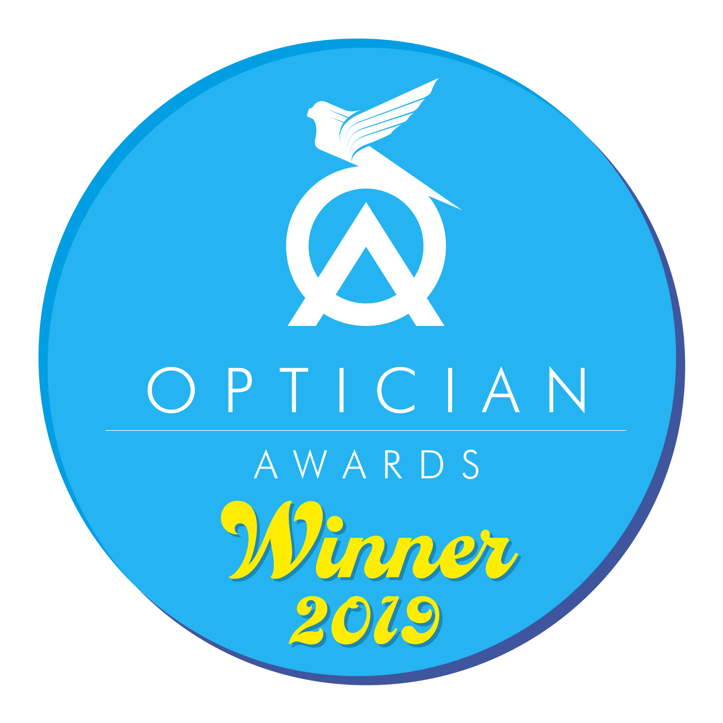opticianawardwinners.png